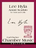 Hyla String Trio