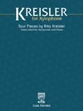Kreisler for the Xylophone