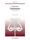 Kreisler Andantino
