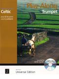 Celtic PlayAlong Trumpet