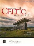 Celtic Duets