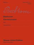 Beethoven Sonatas Vol1